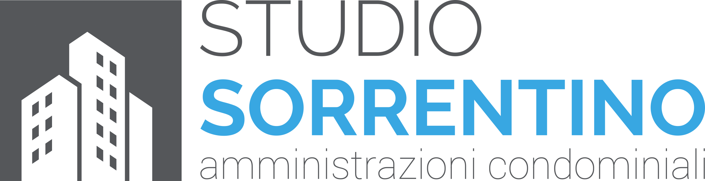 Studio Sorrentino